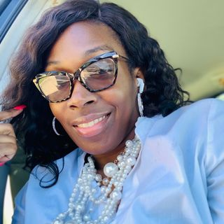 Episode 196 - God's Day with Lady Aunqunic Collins on 9.18.2020 - Part 4