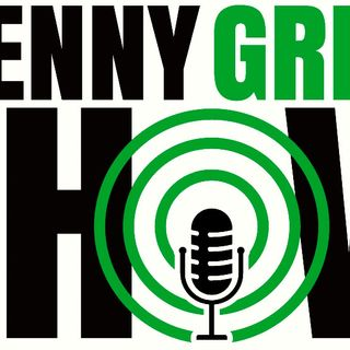 The Kenny Green Show - Season 1, Episode 1