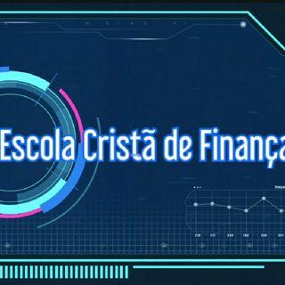 Planejamento Financeiro e Altruísmo - Parte II