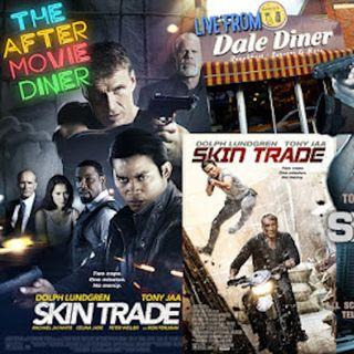 EP 155 - Skin Trade