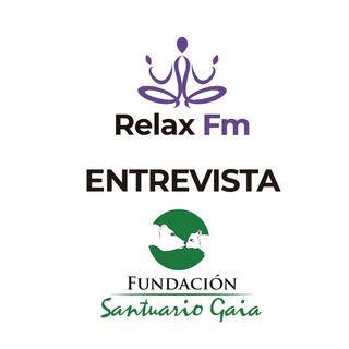 Entrevista a Coque Fernández Abella (Fundación Santuario Gaia)
