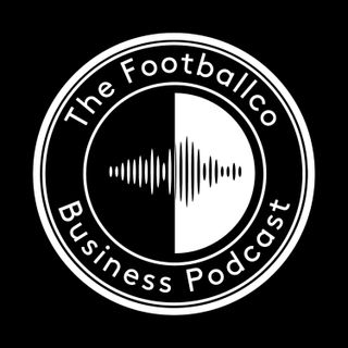 Coming Soon... The Football Co Business!