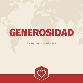 07 Generosidad