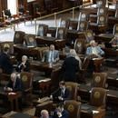 Texas House Democrats Flee the State 2021-07-14