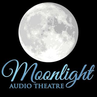 Moonlight Audio Theatre