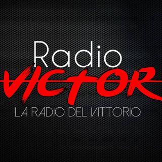 Radio Victor
