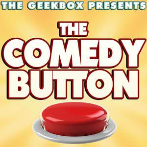The Comedy Button: Street Fighter Commentary