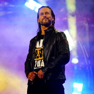 AEW Dynamite Review: Sting & CM Punk Taken Out, Bryan Danielson's First Match CONFIRMED