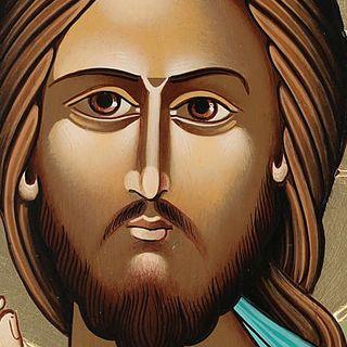Parabola del Seminatore (Mt 13,1-23) DOMENICA 12 LUGLIO