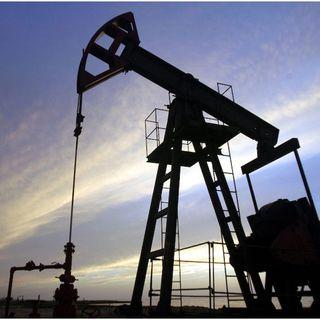 G20 sin acuerdo petrolero