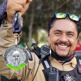 Entrevista con el Director de Med-Camp Fernando Callejas