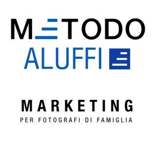 Il marketing deve essere tagliato su misura. Altrimenti non serve a niente.