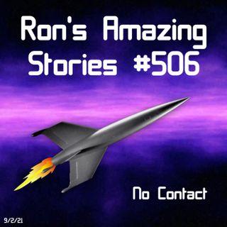 RAS #506 - No Contact