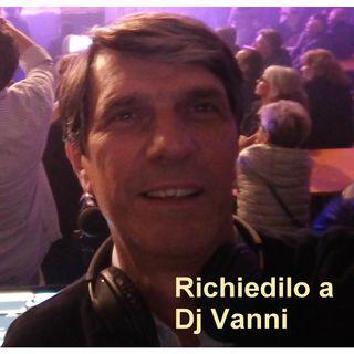 Richiedilo a Dj Vanni #045