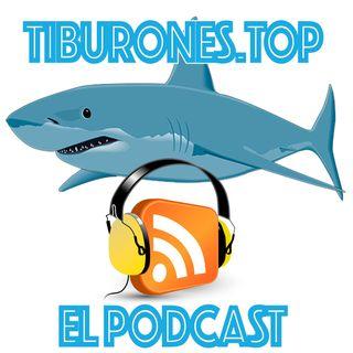 Tibrones.top el Podcast Episodio 0