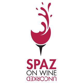 Spaz on Wine, Uncorked