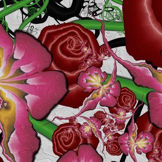 Dub Reggae - Episode 45 - Anarchy with Spore