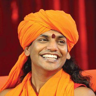 KAILASA's Nithyananda Gurukul