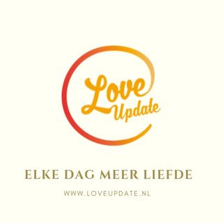 Podcast-love-update-#1