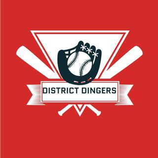 District Dingers