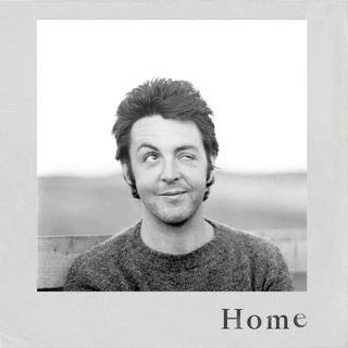 ESPECIAL PAUL MCCARTNEY HOME EP 2020 #PaulMcCartney #McCartneyIII #stayhome #wearamask #grogu #bokatan #bobafett #fennec #froglady #dot #twd