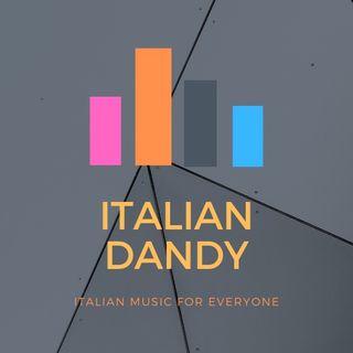 Nuove Uscite Italiane 16 marzo 2021