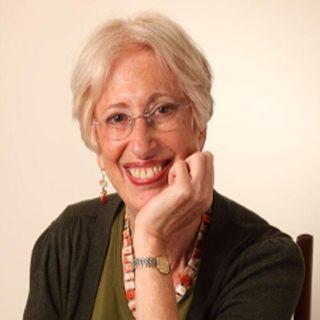 Life Enhancing Coach Sue Plumtree (London)