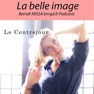 Episode 48 Le Contrejour