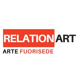 1x02 - RelationArt, arte fuorisede: The Falseness of Holes