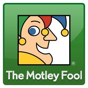Motley Fool Money: 04.23.2010