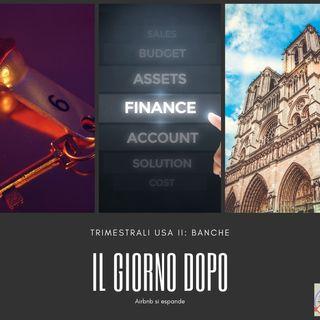 #145 La Borsa...in poche parole - Il Podcast