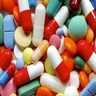 ¿Cómo prevenir la resistencia a los antibióticos?