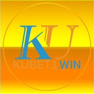 KUBET 1 WIN