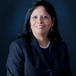Episode 130    Yolanda Valenzuela CEO of Alamo City Consultants