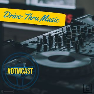 News You Can Use #DTMcast