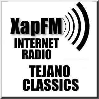 XapFM - Tejano Classics