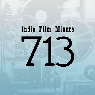 Indie Film Pick # 713: Maria Full of Grace