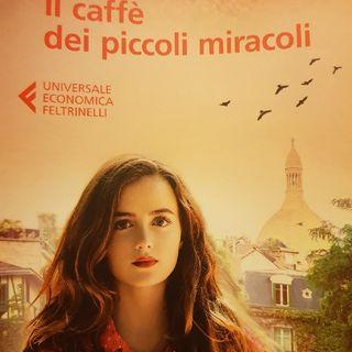 Capitolo 13- Barreau : Il caffè dei piccoli miracoli