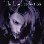 TPB: The Last Seduction