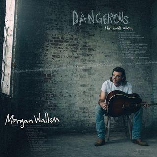 Dangerous - Morgan Wallen (Le Pagelle del Fabiet)
