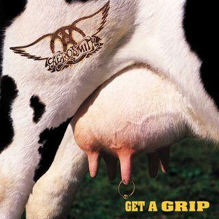 Get_a_grip