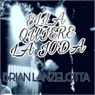 Ella Quiere La Joda - La banda De Brian (Edit By DJ Basico Impromix)