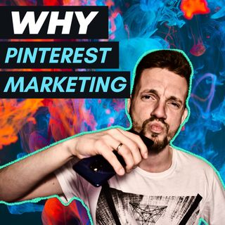📌 Why Pinterest Marketing Will SKYROCKET Your Business