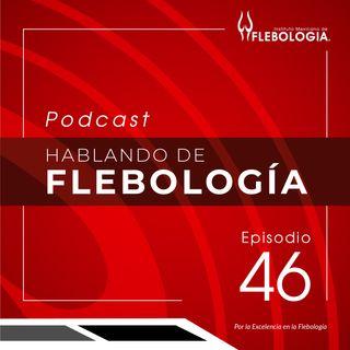 Episodio 46. Los mejores 5 Consejos de Marketing Médico