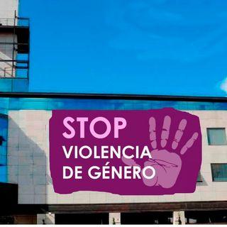 Los Ayuntamientos se hacen cargo de la Violencia de Género