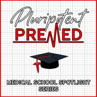 Introducing the 'Medical School Spotlight' series!