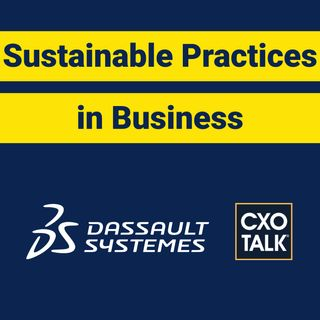 Sustainability Playbook for Business Leaders