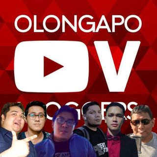 S2EP06: HOW TO JOIN IN OLONGAPO VLOGGERS | OLONGAPO | JPVICTORIA