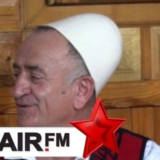 Hysen Dida, Rexhep Kovaçi, Hamit Kastrati - Tash Pergjigjen po ta kthej
