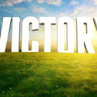Las pequeñas grandes victorias de cada día